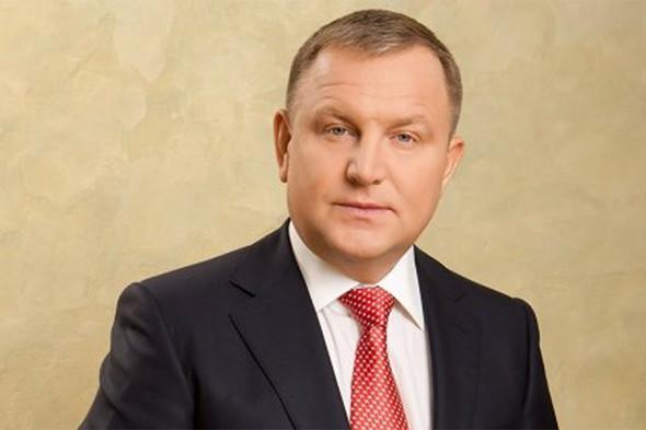 Фото:balashiha.ru