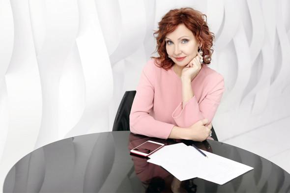 Фото:страница «Академии частной жизни» Ларисы Ренар «Вконтакте»