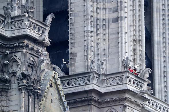 Фото:Yves Herman / Reuters