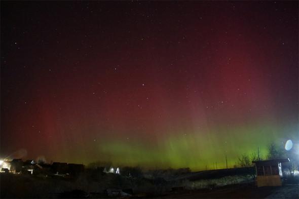 Фото:Selpo/astronomy.ru