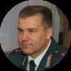 Руководитель новосибирского областного управления налоговой службы Алексей Легостаев