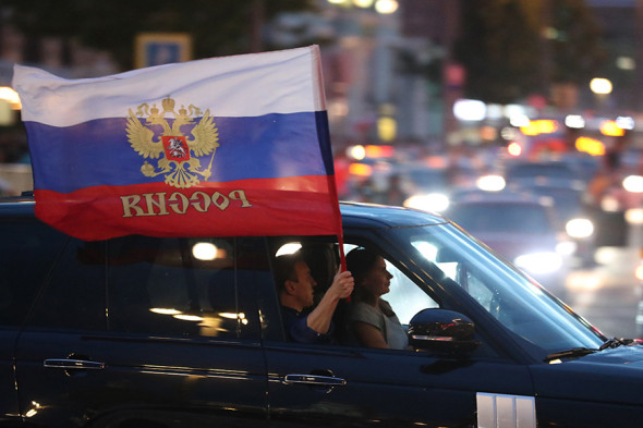 Фото:Зураб Куртсикидзе / EPA-EFE