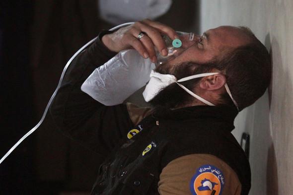 Фото:Ammar Abdullah / Reuters