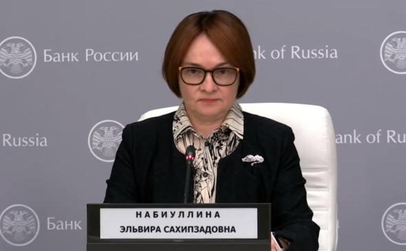https://s0.rbk.ru/v6_top_pics/resized/590xH/media/img/6/94/756312760740946.jpg