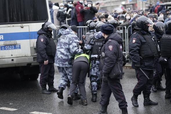 https://s0.rbk.ru/v6_top_pics/resized/590xH/media/img/7/00/756114057643007.jpeg