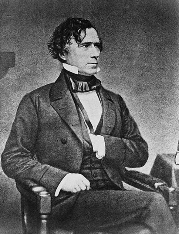 Фото:Library of Congress