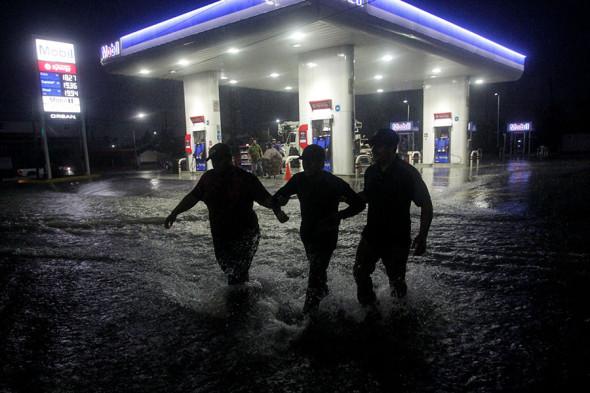 Фото: Daniel Becerril / Reuters