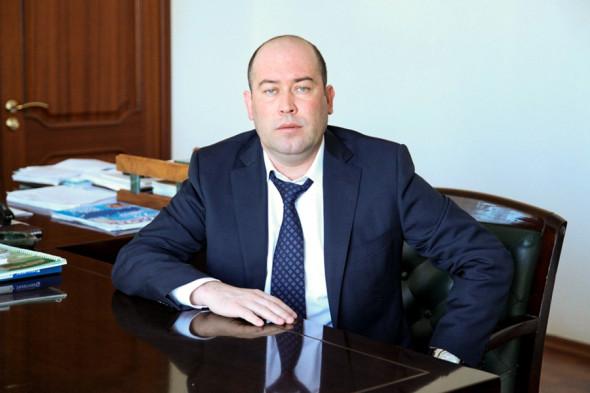 Фото:Официальный сайт МО «Бабаюртовский район»