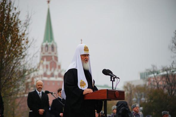 Фото: Олег Яковлев/РБК