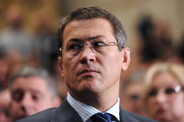 Фото:Кирилл Каллиников / РАИ Новости