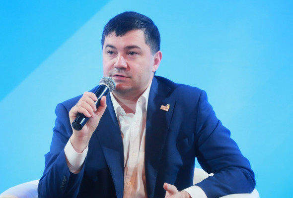 Фото:Агентство развития профессиональных сообществ и рабочих кадров Ворлдскиллс Россия