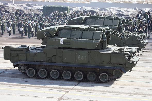 Фото: www.vitalykuzmin.net