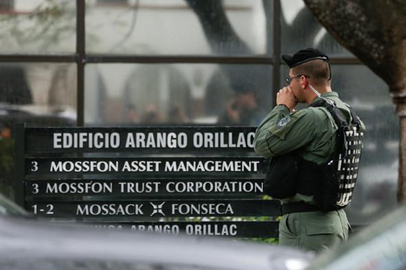 Фото:Arnulfo Franco/AP