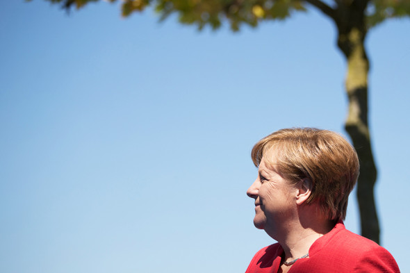 Фото: Jasper Juinen / Bloomberg