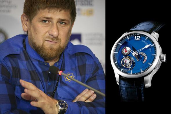 Наручных быть какова часов стоимость должна часы корум продать