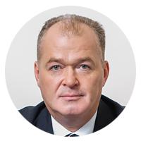 Антон Борисенко