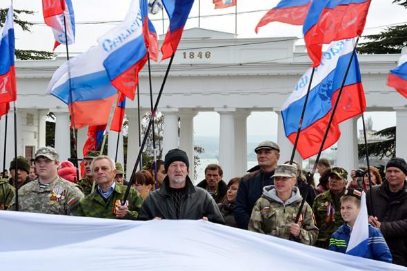 Фото:Александр Карпушкин/ТАСС