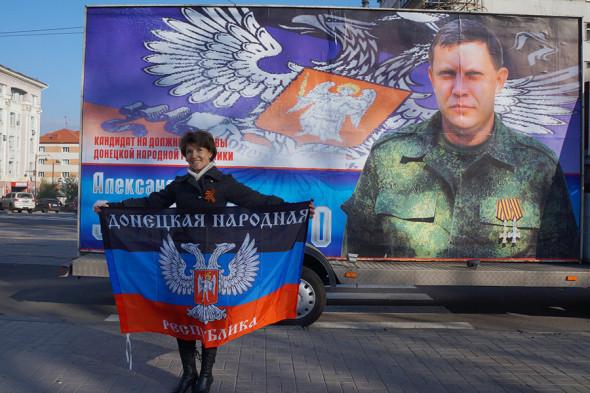 Фото:Игорь Маслов / РИА Новости