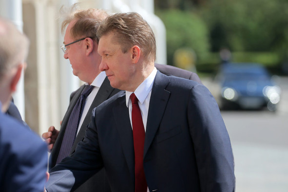 Фото:Сергей Савостьянов / РИА Новости