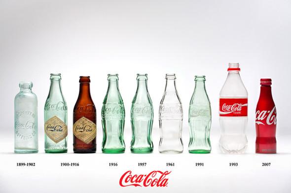 Фото: coca-colacompany.com