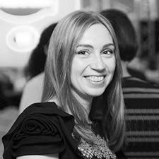 Наталья Ломыкина, литературный обозреватель «РБК Стиль»: