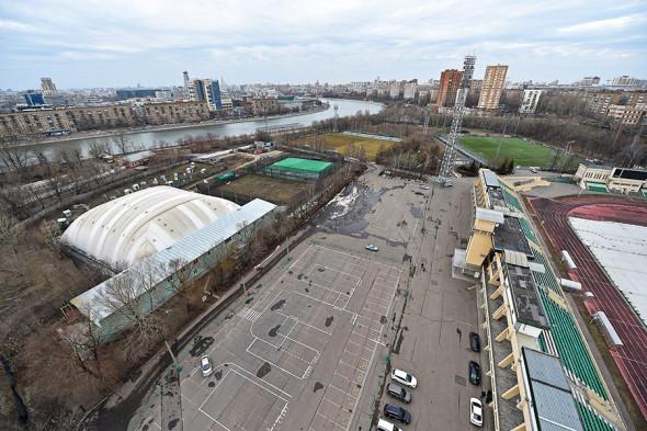Фото:stroi.mos.ru