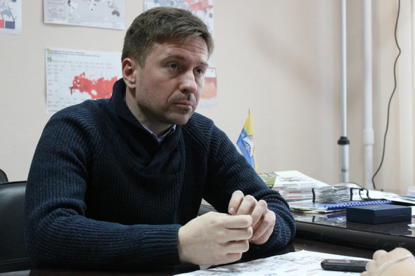 Фото:media.slovoidilo.ua