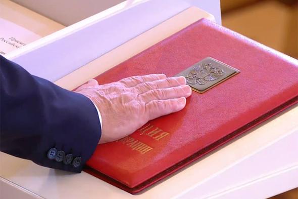 Фото:скриншот с видео RT