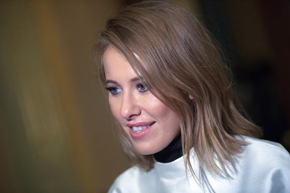 Фото:Евгения Новоженина/РИА Новости