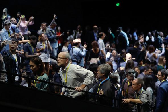 Фото:Marcio Jose Sanchez/AP