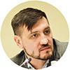 Москва разрешила выкупать участки за 40% от стоимости. Что это значит