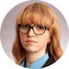Наталья Ващелюк, главный аналитик «Росбанк Дом»
