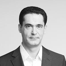 Игорь Роганин