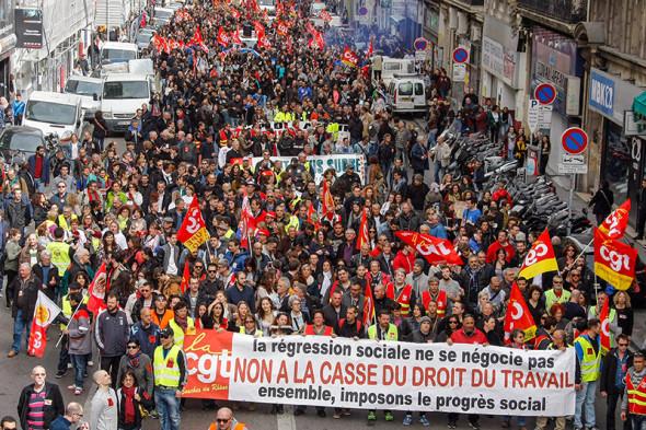 Фото:Claude Paris/AP