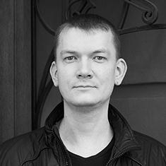 Сергей Бардин эксперт аукционного дома «Литфонд»