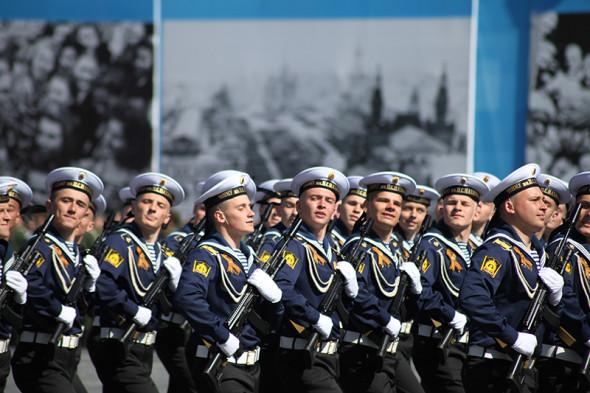 Фото:Екатерина Шлюшенкова/РБК