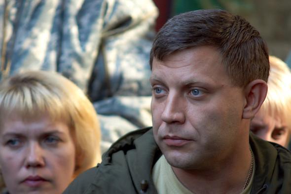 Фото:Алексей Славный / ТАСС