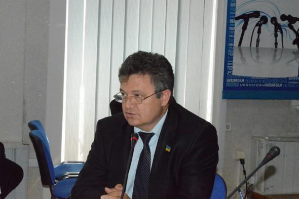 Фото:novostimira.com.ua