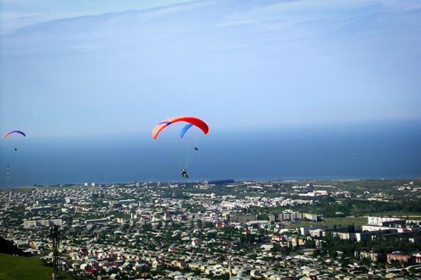 Фото:kavkazweb.su