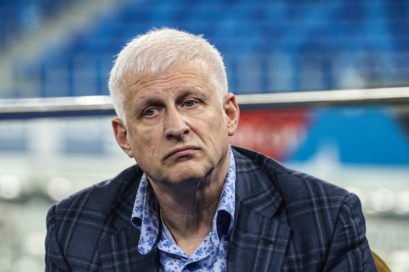 Фото:Евгений Асмолов / ТАСС