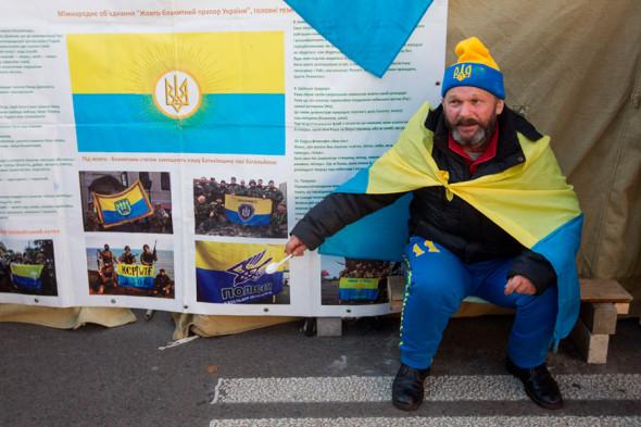 Фото:Алексей Чумаченко / ИнА «Украинское фото»