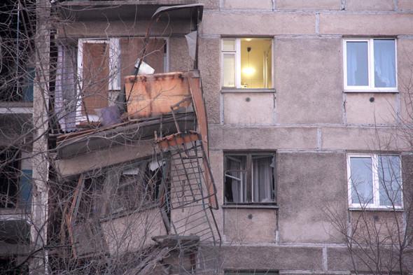 Фото:Илья Московец / ТАСС