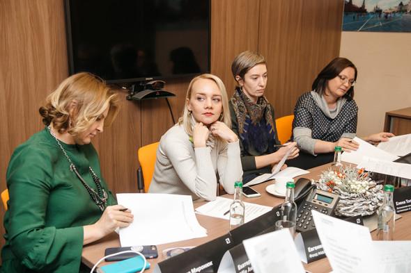 Фото: Андрей Стекачев для РБК