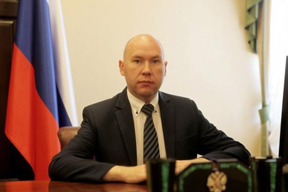 Фото:uralfo.gov.ru