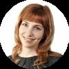 Генеральный директор ООО «Сибирская Юридическая Компания-Аудит» Анна Левенсон