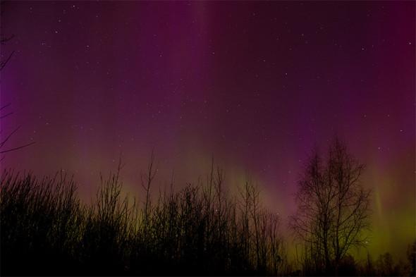 Фото:Slide/astronomy.ru
