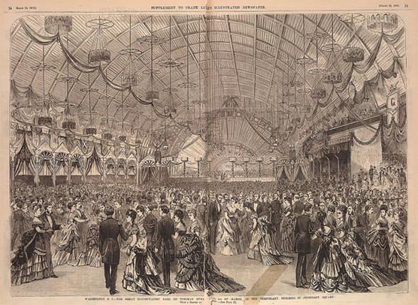 Фото:Библиотека Конгресса США/loc.gov