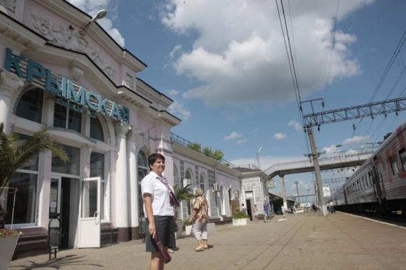 Фото:rzd.ru