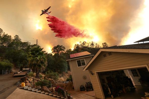 Фото:Justin Sullivan / Getty Images