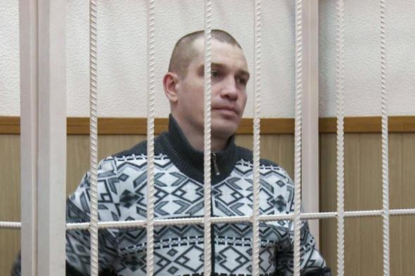 Фото:svoboda.org
